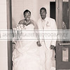 Shavien_Terry_Wedding10495