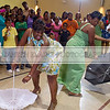 Shavien_Terry_Wedding10872