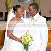 Shavien_Terry_Wedding10422