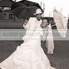 Shavien_Terry_Wedding10892