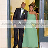 Shavien_Terry_Wedding10483