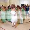 Shavien_Terry_Wedding10838