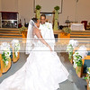 Shavien_Terry_Wedding10428