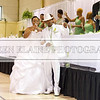 Shavien_Terry_Wedding10730
