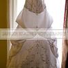 Shavien_Terry_Wedding10001