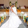 Shavien_Terry_Wedding10427