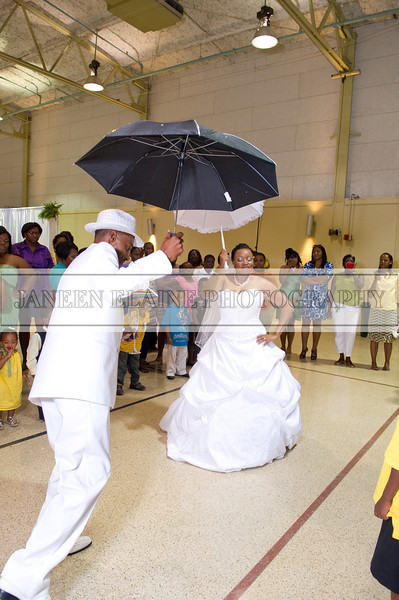 Shavien_Terry_Wedding10854