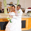 Shavien_Terry_Wedding10414