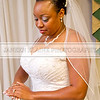 Shavien_Terry_Wedding10064