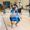 Shavien_Terry_Wedding10825