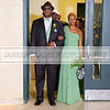 Shavien_Terry_Wedding10479