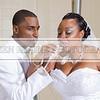Shavien_Terry_Wedding10643