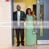 Shavien_Terry_Wedding10476
