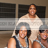 Shavien_Terry_Wedding10578