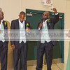 Shavien_Terry_Wedding10678