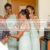Shavien_Terry_Wedding10013