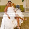 Shavien_Terry_Wedding10059