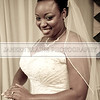 Shavien_Terry_Wedding10065