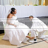 Shavien_Terry_Wedding10689