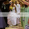 Shavien_Terry_Wedding10503