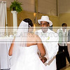 Shavien_Terry_Wedding10790