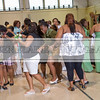 Shavien_Terry_Wedding10685