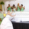 Shavien_Terry_Wedding10782