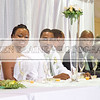 Shavien_Terry_Wedding10524