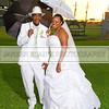 Shavien_Terry_Wedding10888
