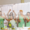 Shavien_Terry_Wedding10781