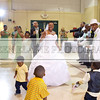 Shavien_Terry_Wedding10801