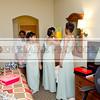Shavien_Terry_Wedding10012