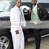 Shavien_Terry_Wedding10449