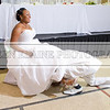 Shavien_Terry_Wedding10693