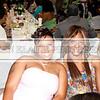 Shavien_Terry_Wedding10571