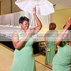 Shavien_Terry_Wedding10845