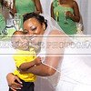 Shavien_Terry_Wedding10787