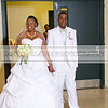 Shavien_Terry_Wedding10499