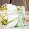 Shavien_Terry_Wedding10704