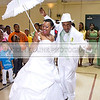 Shavien_Terry_Wedding10886