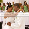 Shavien_Terry_Wedding10518