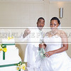 Shavien_Terry_Wedding10633