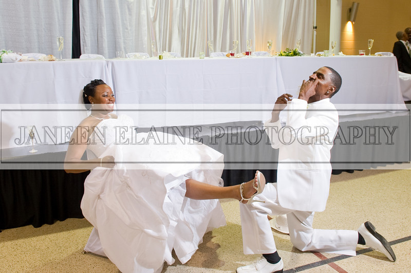 Shavien_Terry_Wedding10698
