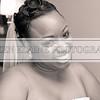 Shavien_Terry_Wedding10014