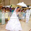 Shavien_Terry_Wedding10862