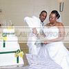 Shavien_Terry_Wedding10631