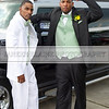 Shavien_Terry_Wedding10451