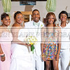 Shavien_Terry_Wedding10419
