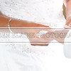 Shavien_Terry_Wedding10426