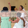 Shavien_Terry_Wedding10792